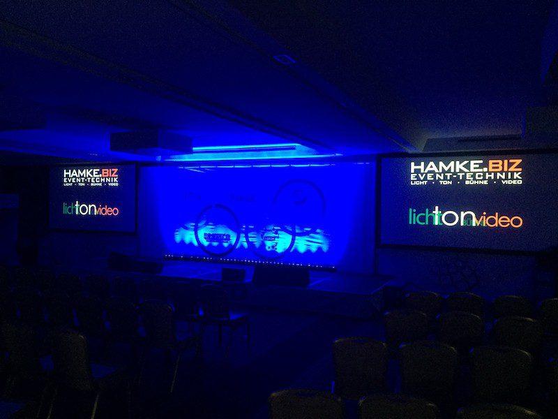 HAMKE Event-Galerie1